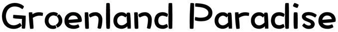cropped-cropped-logo-noir-plusgd-1.jpg